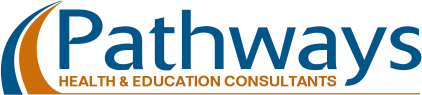 Pathways Health & Education Consultants